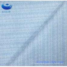 Céu azul super sofá macio tecido decorativo (bs8133-3)