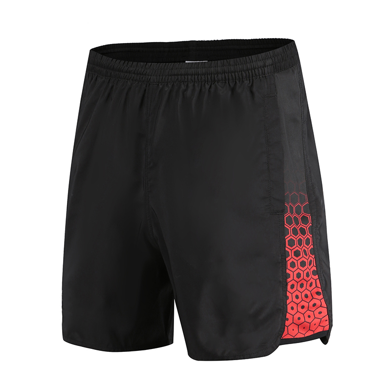 Mens Sports Casual Shorts