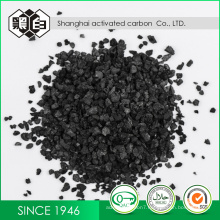 Activated Carbon With Different Size Different Mash And Reasonble Price
