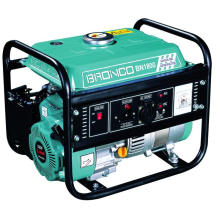 1kw New Technology Portable Gasoline Generator