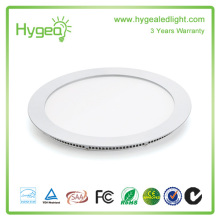 shenzhen led ceiling panel light with UL CE ROSH approved