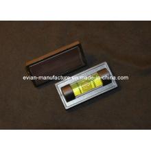Tubular Vial With Magnetic Base or Sticker Base (EV-V921)