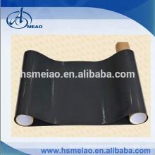 Correa de fusión sin fisuras PTFE de suministro super para cinturones de máquina hashima oshima