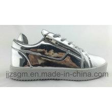 Модная женская обувь для женщин