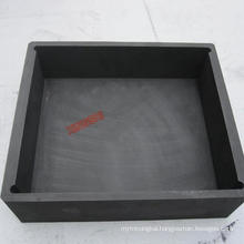 Graphite Sagger for Lithium Battery Material Sintering