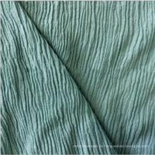 Спандекс креп вискозная ткань для женских платьев