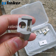 Dental Handpiece Simple Repair Tool Kit for Dentist
