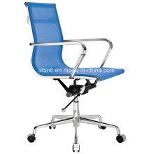 Cadeira de escritório de mobília de malha de alumínio (RFT-A2014-K)
