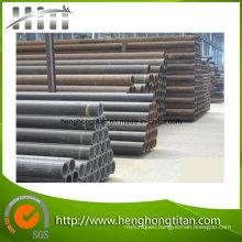 Carbon Steel Pipe Tube for Boiler Heat Exchanger Cooler Condenser