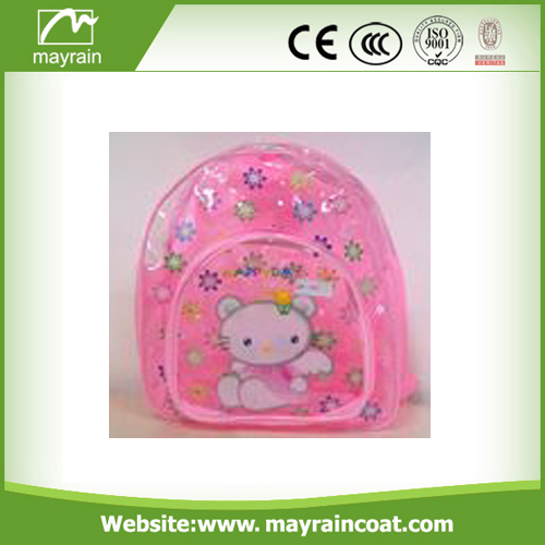 Cheap School Bag