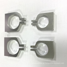 Kundenspezifische Aluminium-Universalklemme