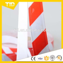 T/C reflective tape waring tape