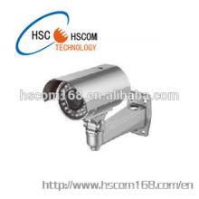 Kundenspezifische IEC ROSH Standard AS-865 Q480TVL cctv Kamera