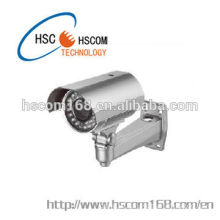 Customized IEC ROSH standard AS-865 Q480TVL cctv camera