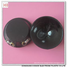 30vpp 25kHz 38mm Waterproof Ultrasonic Speaker