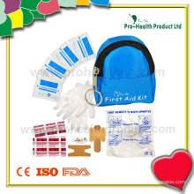 Mini-Rucksack Erste-Hilfe-Kit (PH004)