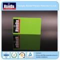 Отличное качество тепла диссертационного Функциональные покрытия порошка для электронной доски