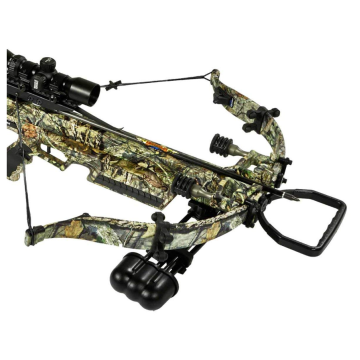 EXCALIBUR - BULLDOG 330 CROSSBOW