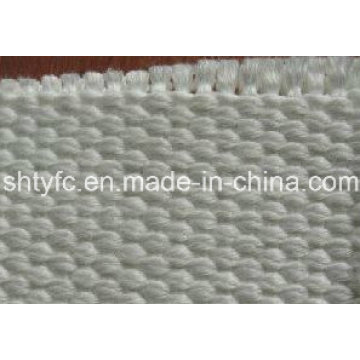 Air Slide Woven Fabric Tyc-Aswfc
