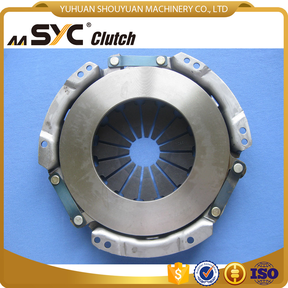 Toyota 2Y Clutch Cover