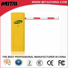 Automatic Parking Gate Barrier for Parking