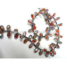 cheap price pure craft various jewelry