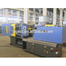 50tons micro plastic injection machine