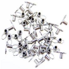 Fabricant de vente directe design piercing ancre piercing bijoux