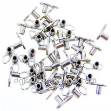 Manufacturer direct sale design dermal anchor piercing jewelry
