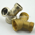 Over 15 years experiences for garden hose connector with/out valves and garden hose splitter