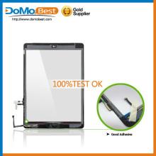 Pour iPad Air Touch, pour iPad Air 5 écran tactile, Touch Screen Digitizer pour iPad Air