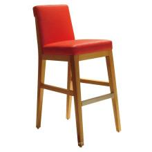 Modern Hotel Bar Chair