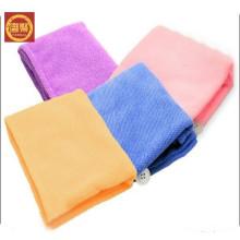отель полотенце для рук, одноразовое полотенце для рук,японский ручной полотенце махровое