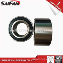 54312 581736 Car Wheel Bearing DAC3060037 Hub Bearing 434201B VKBA1307
