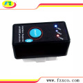 Scanner diagnostico auto Vgate OBD2 Bluetooth
