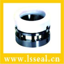 Золотой Поставщик Китай керамическое уплотнение насоса HF105