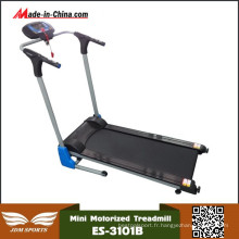 Home Mini Folding Walking Machine Treadmill