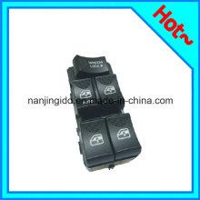Auto Power Window Switch für Pontiac Aztek 2001-2005 10283834