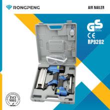 Rongpeng RP9202 Air Nailers Kits