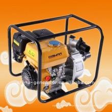 1,5-Zoll-Benzin-Wasserpumpe WH15CX