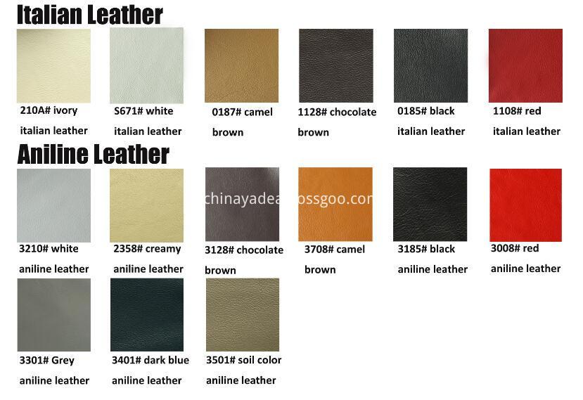 leather-sample