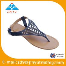 2015 guangzhou lady sandal