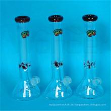 Full Range Smoking Wasserpfeife