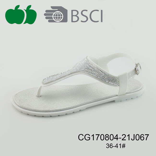 cheap women sandal