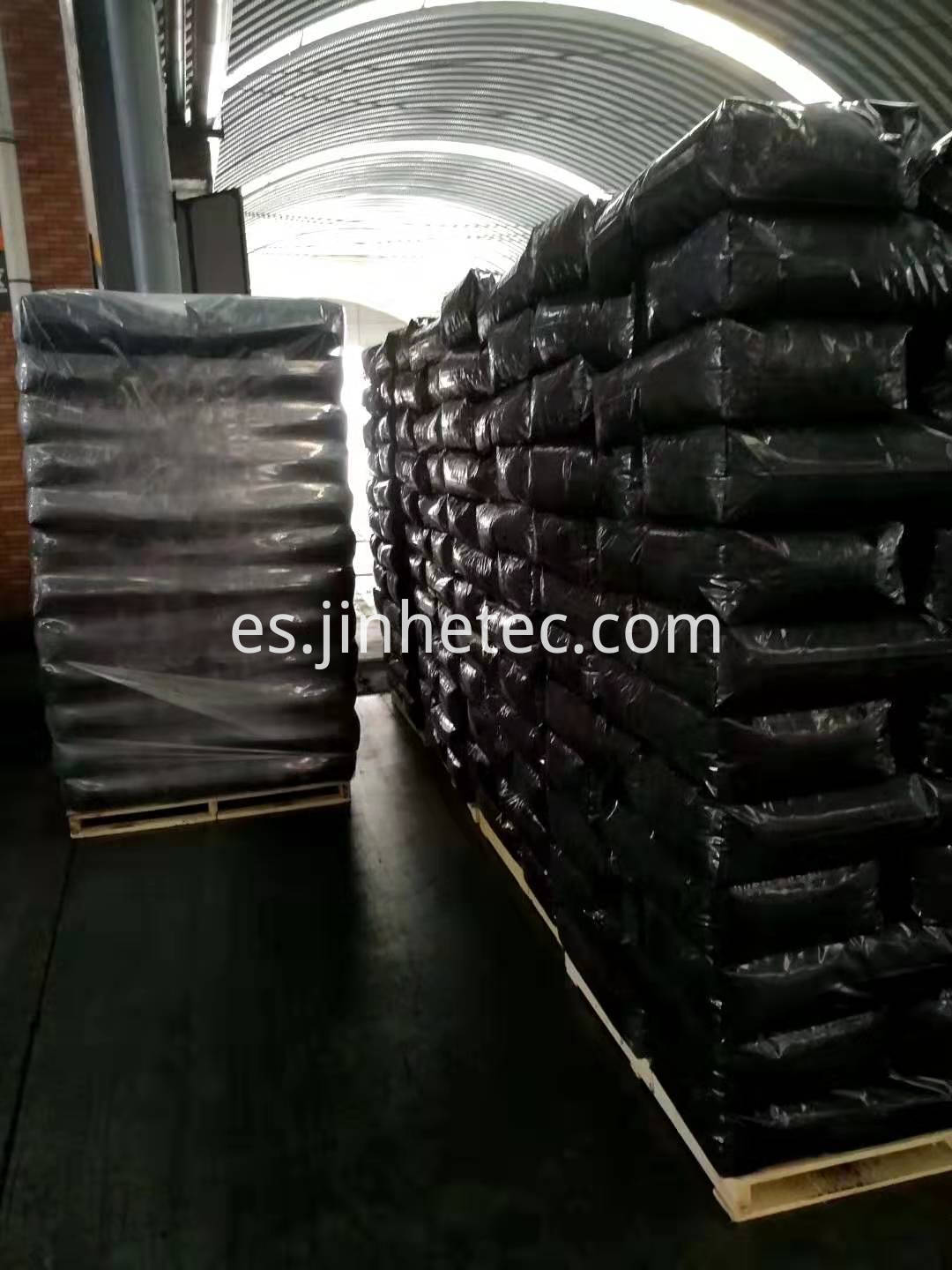Carbon Black N330 For Conveyor Belt