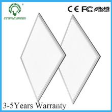 5 anos de garantia China 300 * 300 19W teto LED luz de painel
