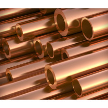 tp2 medical use copper pipe