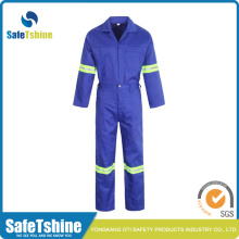 new style functional Flame Retardant Workwear