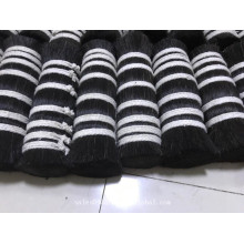 Horse Mane Hair Factory Wholesale