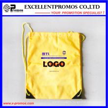 Promotional Polyester Drawstring Bag (EP-B6192)